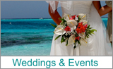 Grenadines Weddings & Events